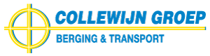 Collewijn logo